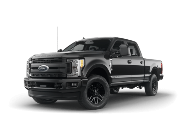 New 2019 Ford F-250SD Lariat Truck in Fort Collins, CO